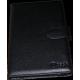 C-TECH pouzdro Pocketbook 622/623/624 černé