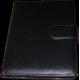 Pouzdro Pocketbook 441