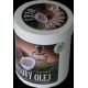 Amala Kokosový olej RBD 300 ml