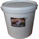 Amala Kokosový olej RBD 10 l