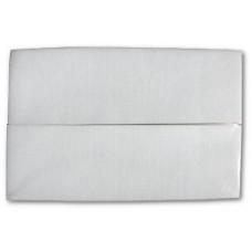 Amala Papír depilační standard 100 ks