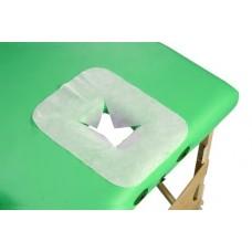 Amala Pokrývka otvoru lehátka 100 ks (tvar X)