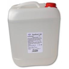 Amala Parafínový olej 10 l lékopisná kvalita