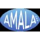 AMALA, s. r. o.