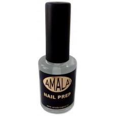 Amala Nail Prep 11 ml