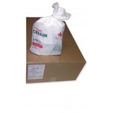Batist Vata buničitá dělená 40 x 50 mm 2 x 500 ks karton 15 ks