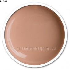 Amala UV/LED gel Pastel P1093 5 ml