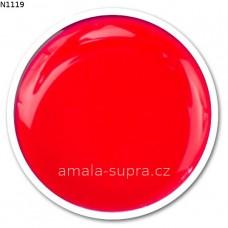 Amala UV/LED gel Neon N1119 5 ml