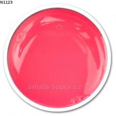 Amala UV/LED gel Neon N1123 5 ml