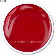 Amala UV/LED gel Neon N1124 5 ml