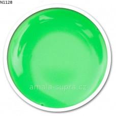 Amala UV/LED gel Neon N1128 5 ml