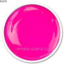 Amala UV/LED gel Neon N1131 5 ml
