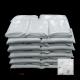 Parafín kosmetický natural 52-54°C 25kg