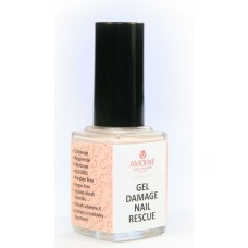 Amoene záchranný lak Gel Damage Nail Rescue 12 ml