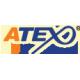 Atex Medical Inc