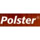 POLSTER s.r.o.