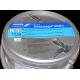 Ecolab Sekusept Aktiv 1.5kg - Dezinfekce nástrojů