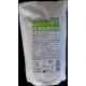 Ecolab Sani-Cloth Active dezinfekční ubrousky bez alkoholu náhradní balení 125 ks