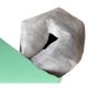Amala Potah podpěrky hlavy Premium jednorázový 100 ks