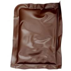Eureko Rašelinový nosič tepla RNT mini 29 x 18 cm
