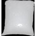 Parafín kosmetický natural 52-54°C 2kg