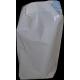 Kerawax Parafín kosmetický natural 52°C 25kg