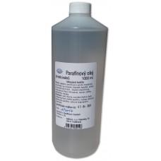 Amala Parafínový olej 1000 ml lékopisná kvalita