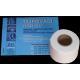 Náplast Mediplast 3.8cmx10m 1ks 1230XT tejpovací
