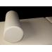 Polster V12 Válec 55 cm průměr 12 cm