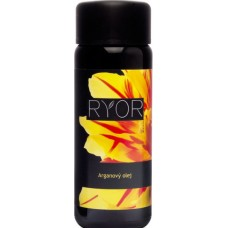 RYOR Arganový olej BIO 100 ml