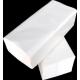 Amala Ručníky papírové skládané ZZ bílé 2 vrstvy 160ks