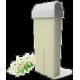 Italwax depilační vosk Zinek 100 ml