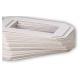 Biemme Papírová podložka pod vosk do MONO ohřívače 10 ks