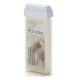 Italwax depilační vosk Čokoláda bílá 100 ml