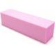 Tasha Blok růžový 180/180