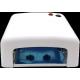 Tasha UV Lampa na nehty 36 W  SK-818 bílá
