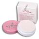 P-shine pudr náhradní (růžové balení) 5 g