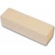 Tasha Blok bílý 180/180