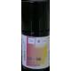 Tasha Gel lak Clear 15 ml