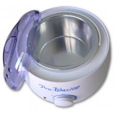 Ohřívač depilačních vosků 400 ml Pro-Wax 100