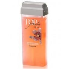Italwax depilační vosk Magnolie Top formula 100 ml