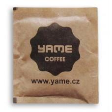 Yame Cukr třtinový sáčky 4 g (250 ks)