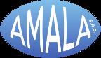 AMALA, s. r. o. - obchodní dům  #amalashop